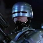 Reboot Court: RoboCop