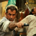 Movie review: Get the Gringo