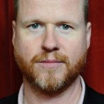 What exactly is Joss Whedon's Wastelanders?