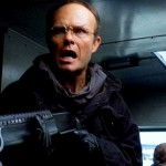 The Movie Villain Hall of Fame: Clarence Boddicker