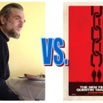 Cast Clash: Lincoln vs. Django Unchained