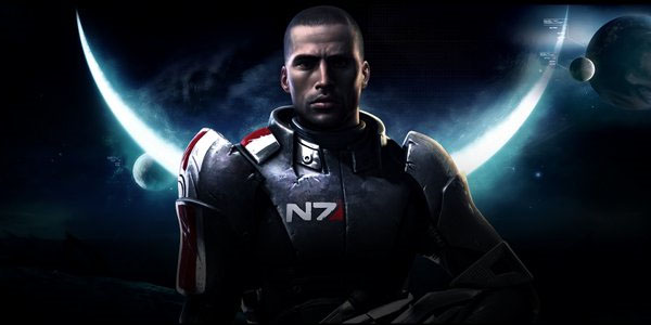 Mass Effect 3's ending: Assessing the complaints