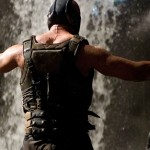 How much pain will Bane bring in The Dark Knight Rises?