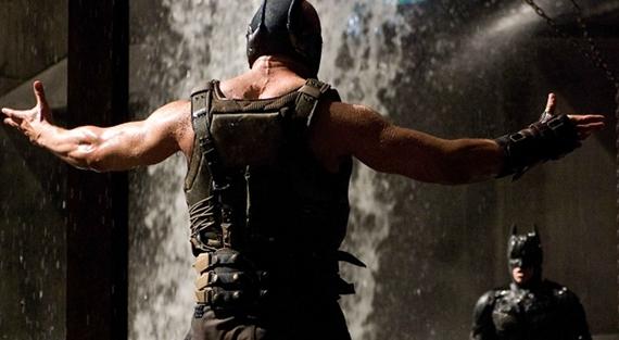 the-dark-knight-rises-bane-vs-batman.jpg