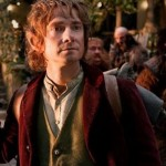 Why Peter Jackson has me worried about The Hobbit