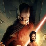 The end of an era at BioWare