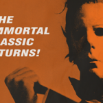 Halloween coming back to theaters