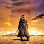 How best to adapt The Dark Tower
