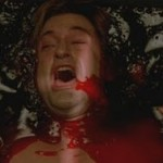 Five horror-flick suggestions for your Halloween viewing pleasure