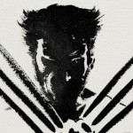 Is The Wolverine the X-film we should be excited about?