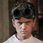 Dr. Horrible makes its way to TV tonight