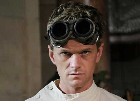 dr-horrible