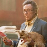 seven psychopaths christopher walken