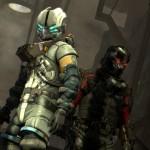 Dead Space 3 demo impressions