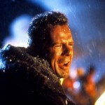 Retrospect Hard: In defense of Die Hard 2