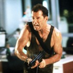 Retrospect Hard: Celebrating the original Die Hard
