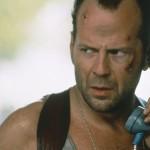 Retrospect Hard: <br>Championing Die Hard With a Vengeance