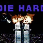 Die Hard: Beyond the movies
