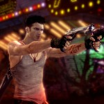 Videogame review: DmC: Devil May Cry