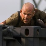 Retrospect Hard: Finding silver linings in Live Free or Die hard