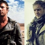 Reboot Court: Mad Max: Fury Road