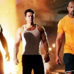 Movie Review: Pain & Gain