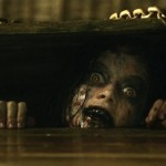 Movie review: Evil Dead