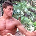 Van Dammage Report: Kickboxer