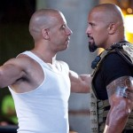 Ride or Die: Gauging the Fast & Furious Franchise, Part 3
