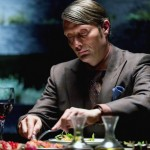 NBC's Hannibal deserves to be saved
