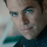Movie Review: Star Trek Into Darkness (Colossal Team-Up Edition!)