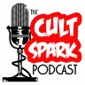CS Podcast Logo 1400