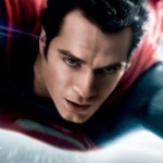 Man of Steel Cavill