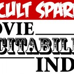 The Movie Excitability Index, July 2013