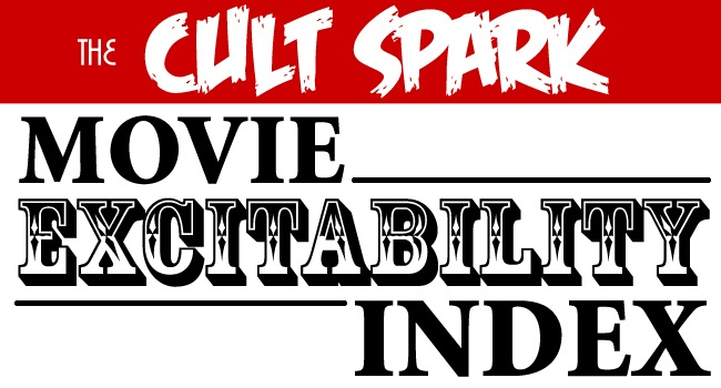 Movie Excitability Index logo