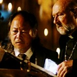 Then and Now: Revisiting Prince of Darkness