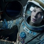 With Gravity, director Alfonso Cuarón proves 3D might be useful after all