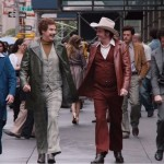 Movie review: Anchorman 2: The Legend Continues