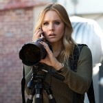 Movie review: Veronica Mars