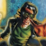 Adapt This Now: James Robinson's Starman