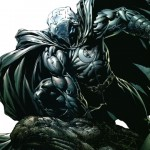 Adapt This Now: Moon Knight