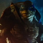 Movie review: Teenage Mutant Ninja Turtles