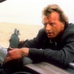 The Missing Blu Files: The Hitcher
