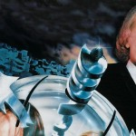 Then and Now: Revisiting Phantasm and Phantasm II