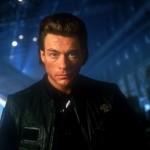 Van Dammage Report: Timecop