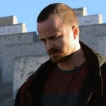 "TV review: Breaking Bad 5.11 — ""Confessions"""