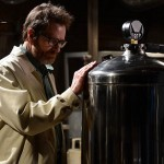 "TV review: Breaking Bad 5.16 — ""Felina"""