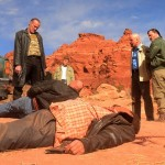 "TV review: Breaking Bad 5.14 — ""Ozymandias"""