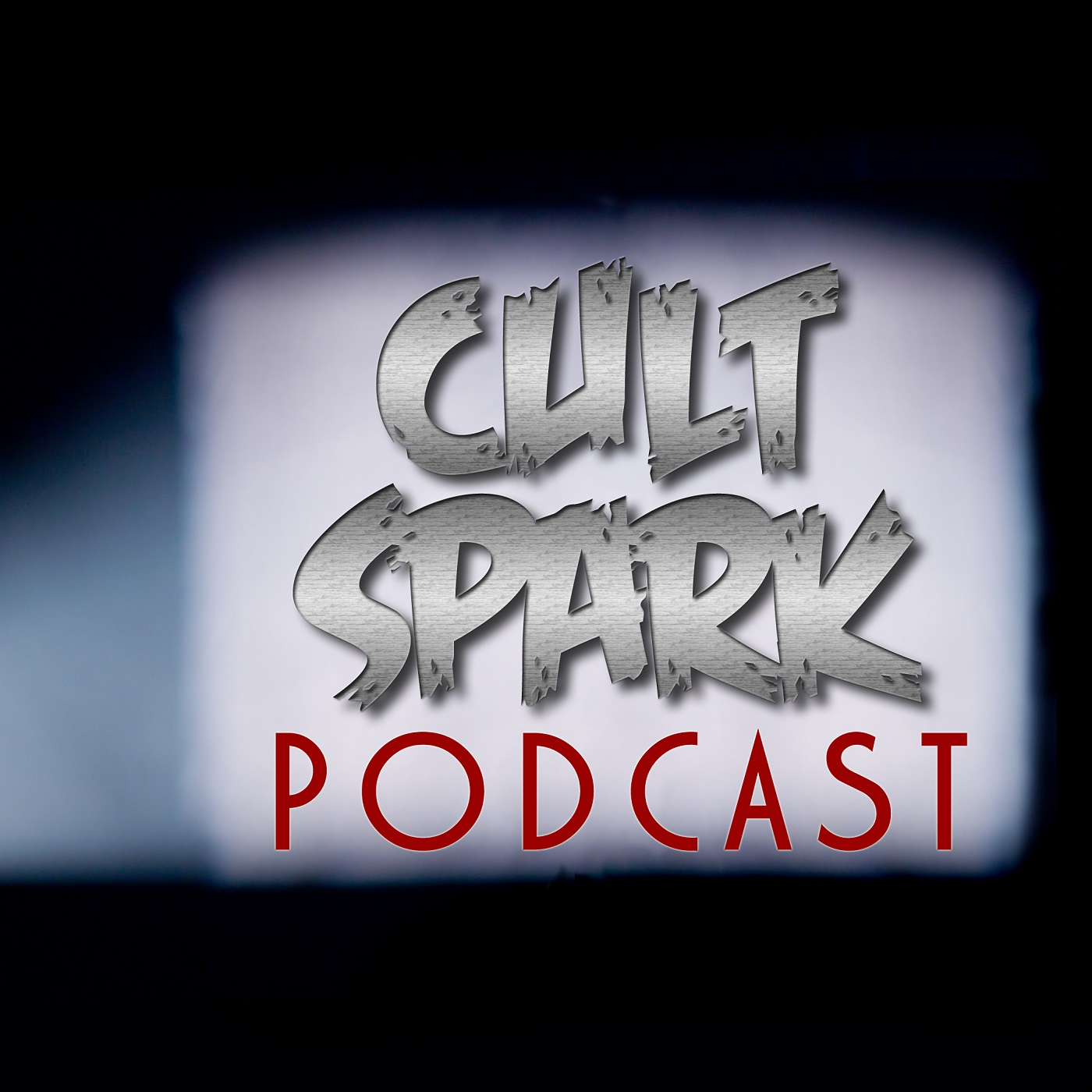 The Cult Spark Podcast