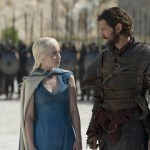 "TV review: Game of Thrones 4.3 — ""Breaker of Chains"""